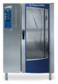 Пароконвектомат Electrolux AOS 202 ECA1